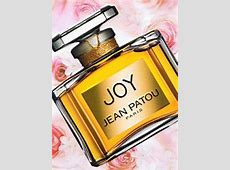 Secrets de Rose Les Rose fragrances, rose perfumes, rose ... M Micallef Ylang