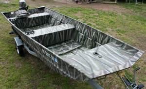 Aluminum Boat Floor Plans Pin Aluminum Jon Boat Building Plans On Pinterest