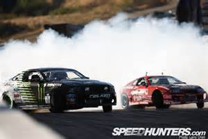 from the archives fd sonoma fd sonoma10 archives speedhunters