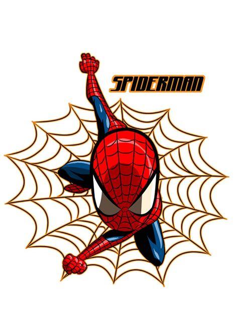 spiderman web pattern vector spiderman t shirt design by kofee77 on deviantart