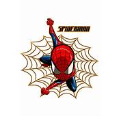Spiderman T Shirt Design By Kofee77 On DeviantArt