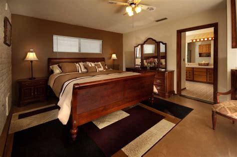 desert rose bed and breakfast qu 233 hacer en cottonwood tripadvisor