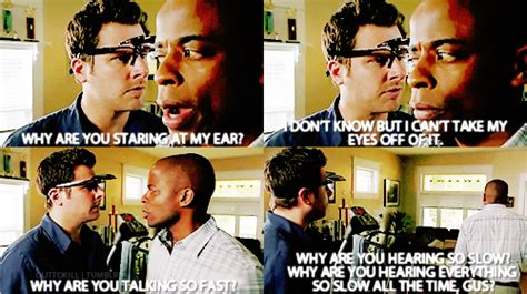 Psych Meme - psych memes and galleries on pinterest