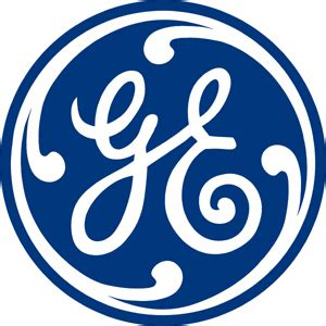General Electric Mba Summer Internship by Ge Employment Opportunities