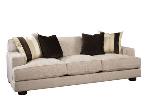 jonathan lewis couches jonathan lewis sofa jonathan louis belaire contemporary