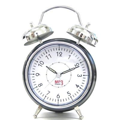 china mp3 alarm clock rtmp 45d china mp3 alarm clock mp3 clock