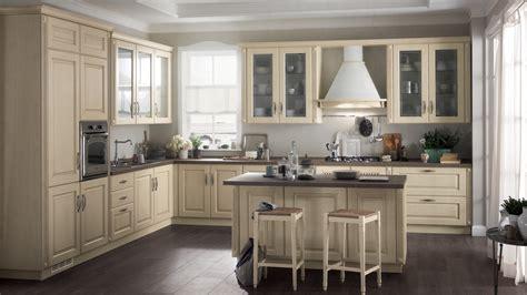 fliesenmuster wohnzimmer cucina in legno madeleine sito ufficiale scavolini