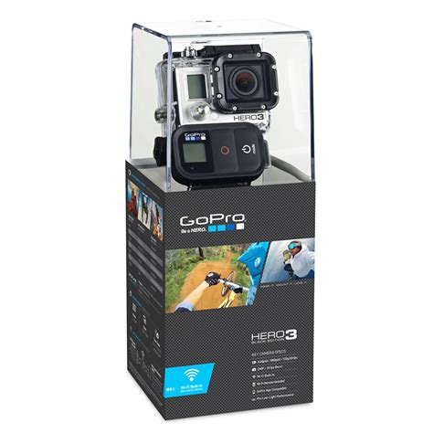 Gopro Black Edition gopro hero3 black edition adventure price best price cheapest price in uae dubai