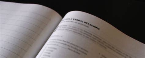verbal section mcat 4 tips for mcat verbal reasoning success chegg test prep