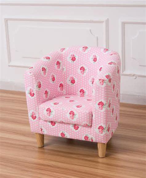 childrens sofa chairs uk children s tub chair armchair sofa seat stool fabric