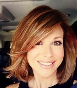 dominique sachse hairstyles dominique sachse from kprc channel 2 houston hair
