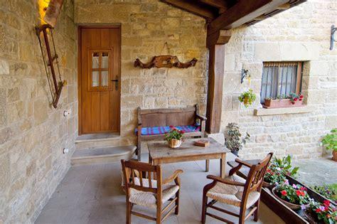 casa casa la casa rural