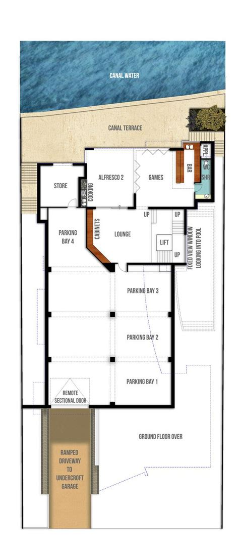 apartments normal home plans tiny house plans home