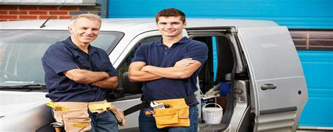 Helper Electrician by Perth Electrical Services 24 7 Perth Electrician Tony Call 9273 4099