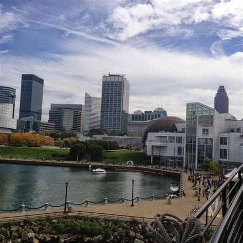 A Place Cleveland A Place For Cleveland S Writers And Readers Cleveland By Diane Vogel Ferri
