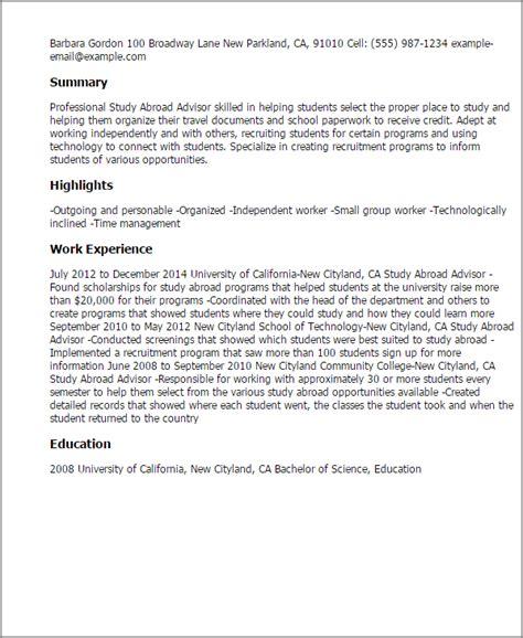 Documentum Developer Cover Letter by Student Council Advisor On Resume 28 Images Resume Financial Advisor Resume Exles Free
