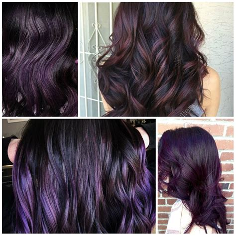 hair pictures best hair color ideas trends in 2017 2018
