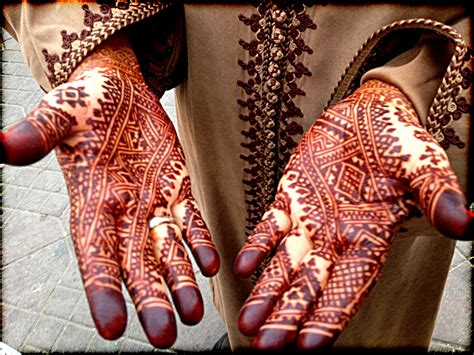 easy tattoo opinie march 12 13 henna chai with debi varvi nic tharpa