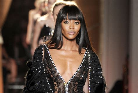 Naomis New by Monthly Muse Cbell Cecchi New York