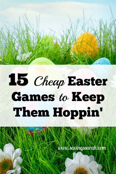easter games 5458 best images about easter spring bunnies and rabbits
