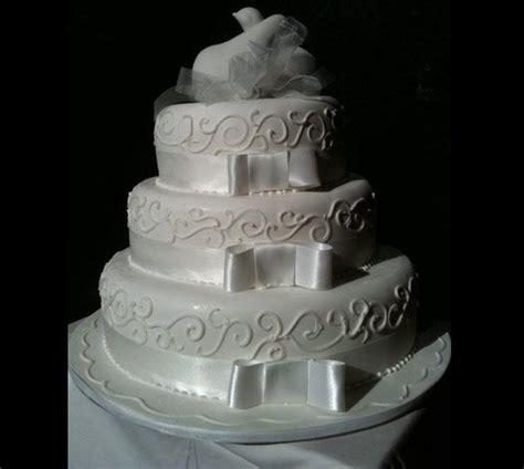 Wedding Cake Gelato by Gelato Wedding Cake Steph S Wedding