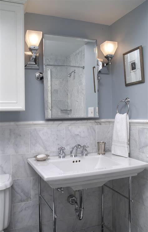 grey bathroom mirror grey bathroom tile bathroom contemporary with bathroom