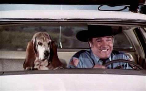 rosco p coltrane actor best sheriff rosco on dukes of hazzard dead at 88 wtvr