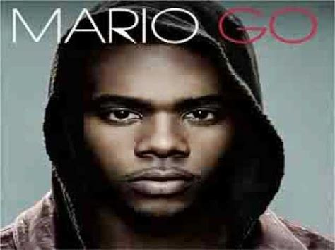mario crying out for me download lil wayne crying out for me download sacrifice risked cf