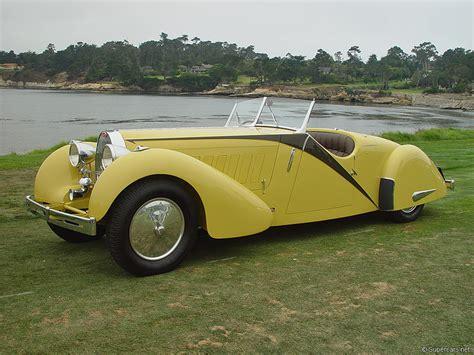 old bugatti 1935 bugatti type 57 grand raid supercars net