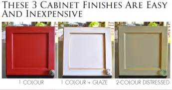 Paint Your Own Kitchen Cabinets Kitchen Makeover Fusion Mineral Paint