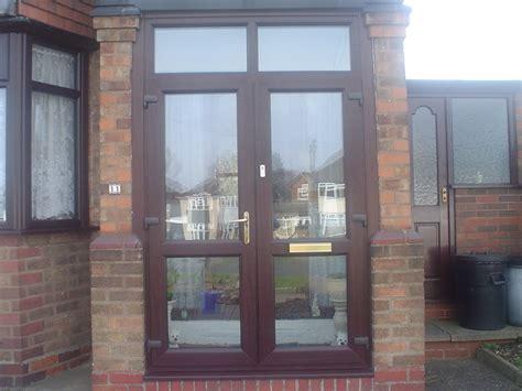 gemini windows and home improvements 100 feedback