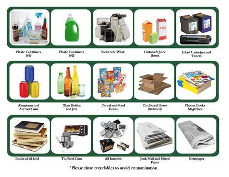 Golf Cap Clip New Intl recycling list1 city of pharr