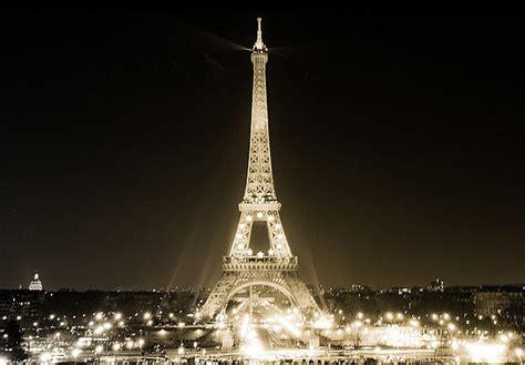 imagenes a blanco y negro de la torre eiffel fotografias torre eiffel fotografias y fotos para imprimir