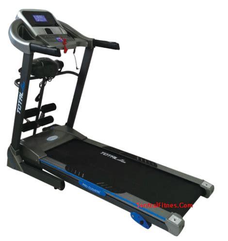 Alat Fitnes Untuk Menurunkan Berat Badan Alat Fitnes Treadmill Untuk Menurunkan Berat Badan Yang Ideal