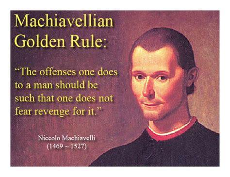 niccolo machiavelli quotes quotes from niccolo machiavelli quotesgram