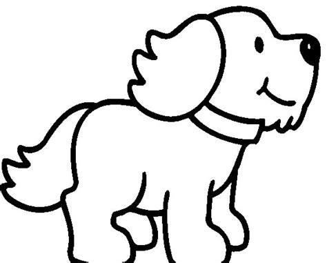 imagenes de neuronas faciles para dibujar disfruta de los dibujos animados faciles de dibujar