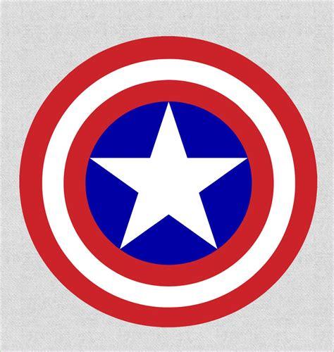 ebay america captain america shield t shirt superhero comic