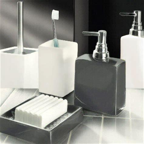 white porcelain bathroom accessories flash unique square porcelain ceramic bath accessories