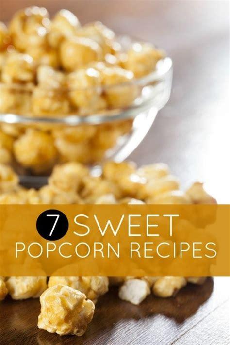kids party food ideas  sweet popcorn recipes spaceships  laser beams