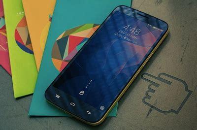 Dan Spesifikasi Hp Alcatel One Touch Flash Plus spesifikasi alcatel flash plus smartphone khusus selfie