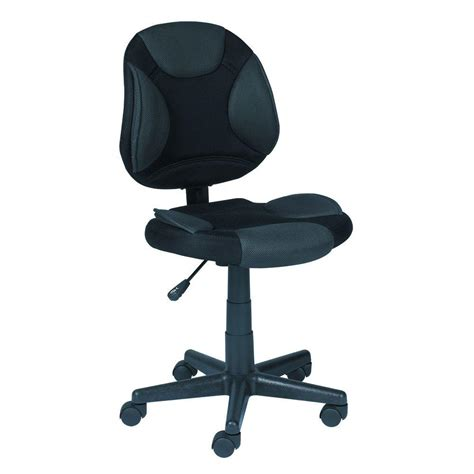Mesh Office Chair Design Ideas Z Line Designs Grey Black Mesh Office Chair Zl1001 01tcu The Home Depot