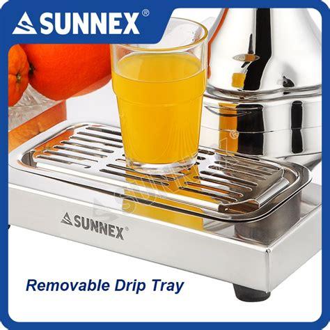 Juice Dispenser Sunnex sunnex stainless steel 8ltr stand cold juice dispenser