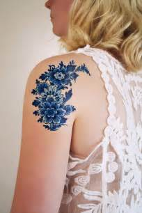 how to get a temporary tattoo make your own temporary designs and print temporary