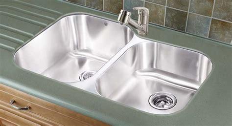 Artisan Kitchen Sinks Artisan Sinks Ohio Valley Supply Company