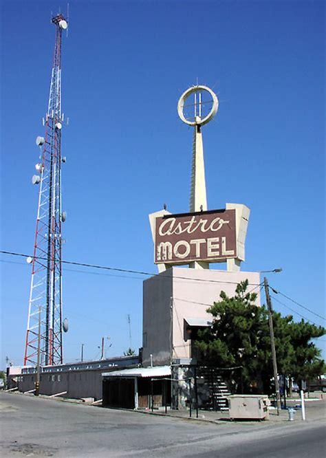 City Lights Fresno Ca by Fresno Motels