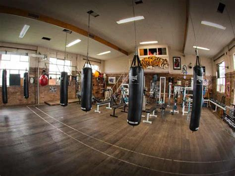 boxing wallpaper for bedrooms boxing wallpaper for bedrooms 28 images 17 best ideas about home gym design on