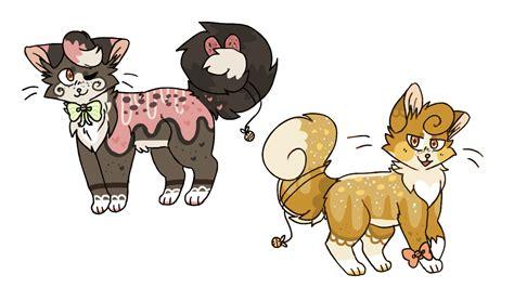 Custom Doodle doodle customs by catpaths on deviantart