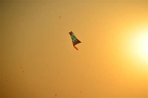 Kite Flying Essay by Exle Of Essay On Kite Flying