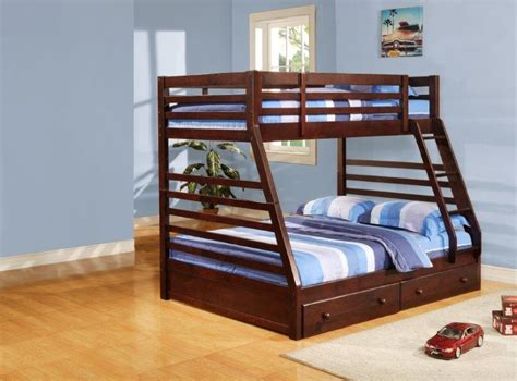 Childrens Bunk Beds Canada Lease To Own Furniture Appliances Electronics And Computers From Easyhome Ca