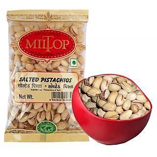 Kacang Pistachios Fustuk 1 Kg irani pistachio salted 1 kg buy irani pistachio salted 1 kg at best prices from
